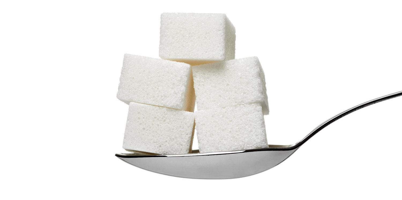 בדיקת העמסת סוכר